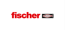 Customer Fischer Logo