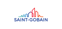 Customer Saint Gobain Logo