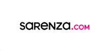 Customer Sarenza Logo