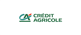 Supporté Par Credit Agricole